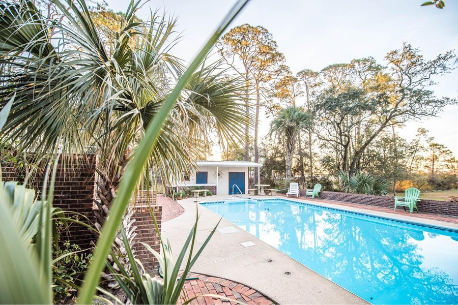 541 E Miracle Strip Parkway Mary Esther, FL - Image 20