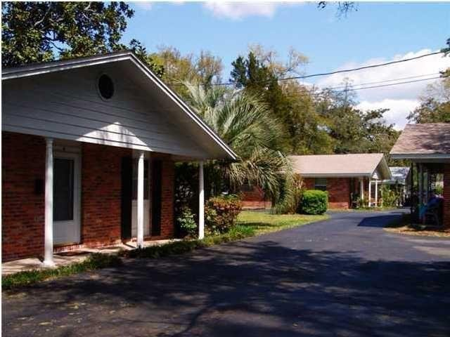 541 E Miracle Strip Parkway Mary Esther, FL - Image 21