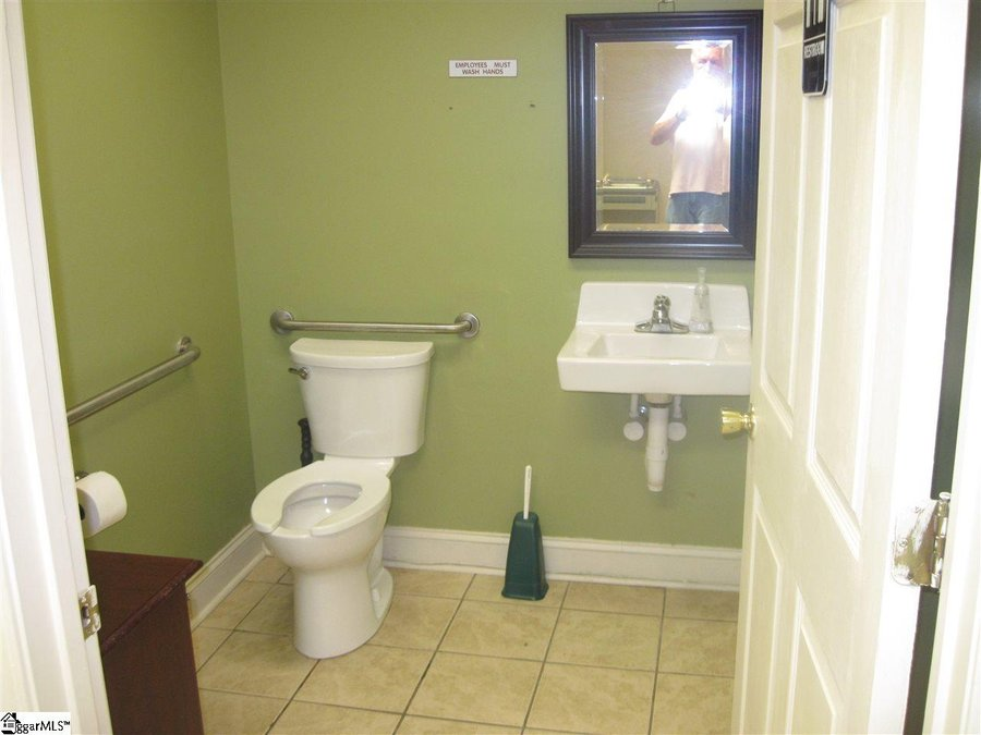 101 Greenpond Road Fountain Inn, SC - Image 14