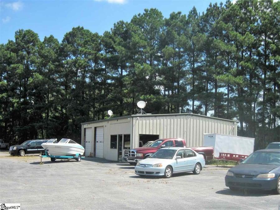 101 Greenpond Road Fountain Inn, SC - Image 22