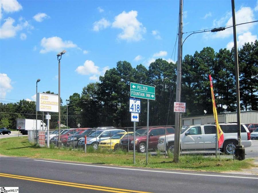 101 Greenpond Road Fountain Inn, SC - Image 27
