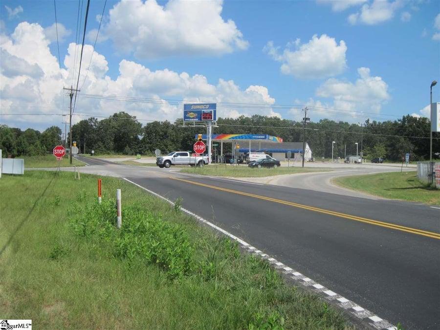101 Greenpond Road Fountain Inn, SC - Image 29