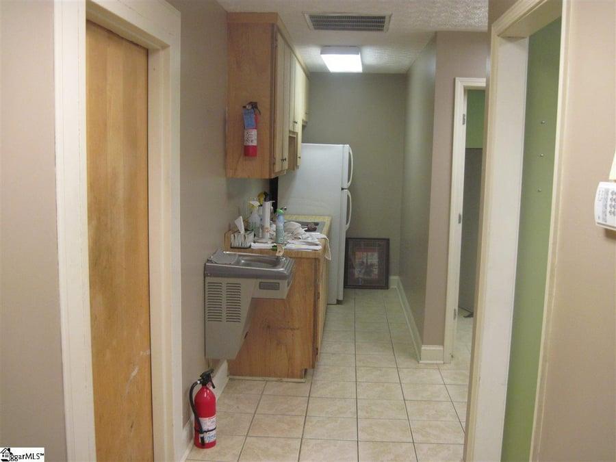 101 Greenpond Road Fountain Inn, SC - Image 7