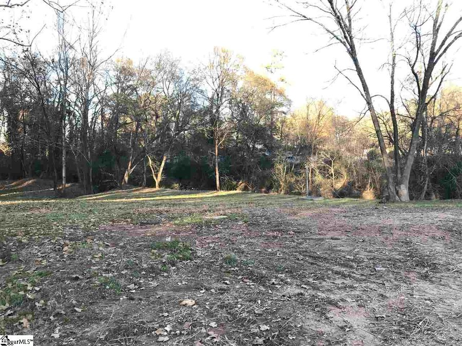 1138 S Pleasantburg Drive Greenville, SC - Image 9