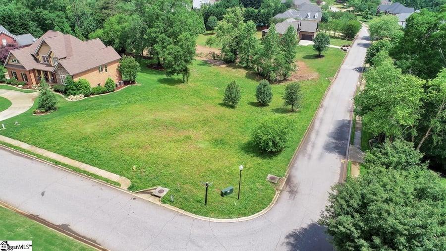 100 Walnut Creek Way Greenville, SC - Image 9
