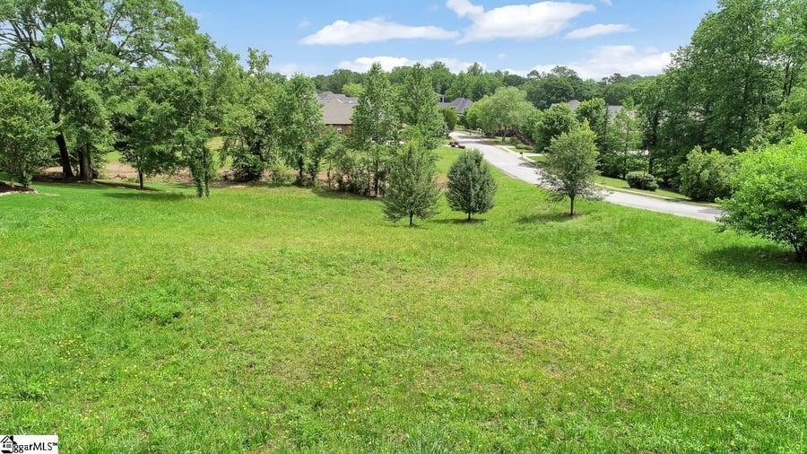 100 Walnut Creek Way Greenville, SC - Image 10