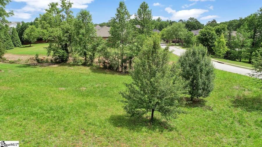 100 Walnut Creek Way Greenville, SC - Image 11