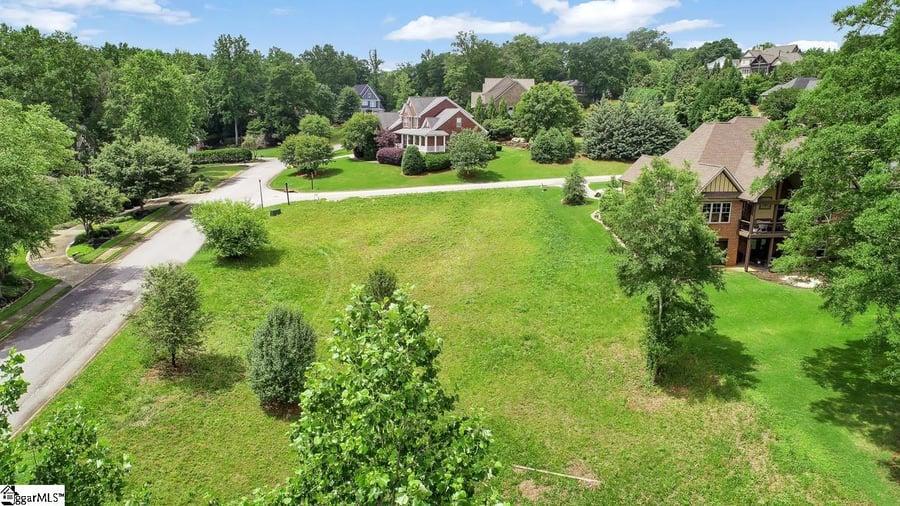 100 Walnut Creek Way Greenville, SC - Image 12