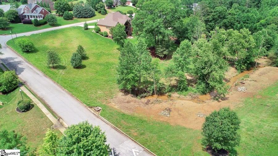 100 Walnut Creek Way Greenville, SC - Image 14