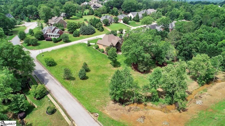100 Walnut Creek Way Greenville, SC - Image 15