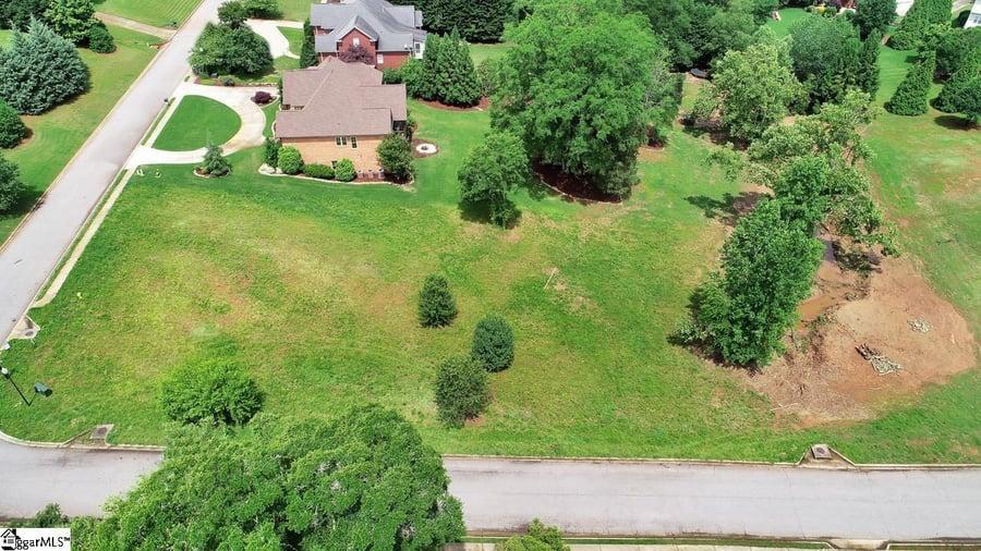 100 Walnut Creek Way Greenville, SC - Image 16
