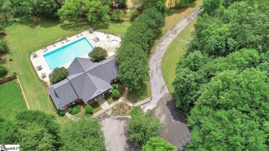 100 Walnut Creek Way Greenville, SC - Image 17