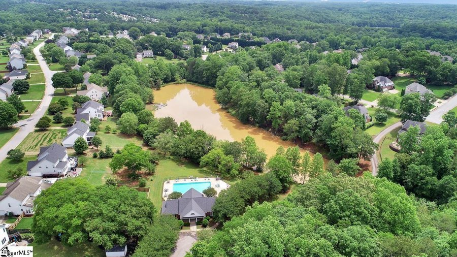 100 Walnut Creek Way Greenville, SC - Image 20