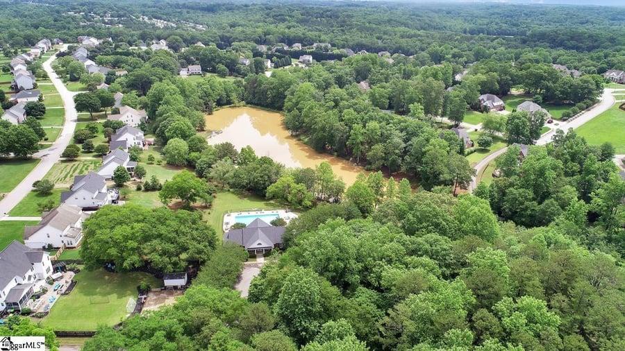 100 Walnut Creek Way Greenville, SC - Image 21