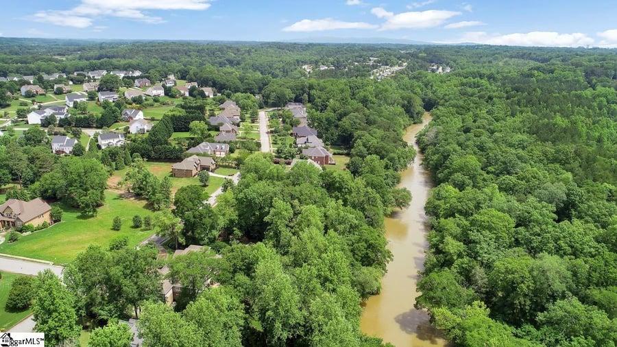 100 Walnut Creek Way Greenville, SC - Image 6