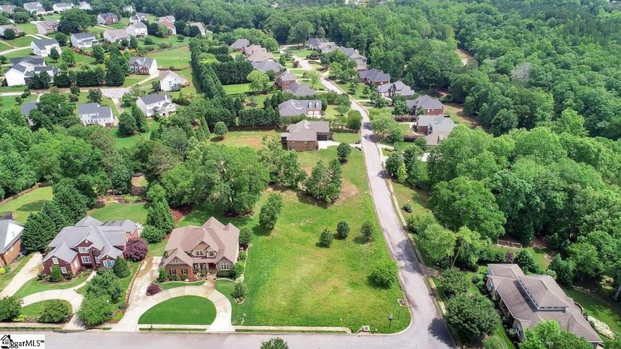 100 Walnut Creek Way Greenville, SC - Image 7