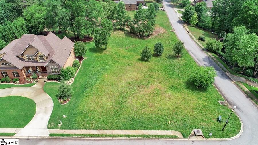 100 Walnut Creek Way Greenville, SC - Image 8