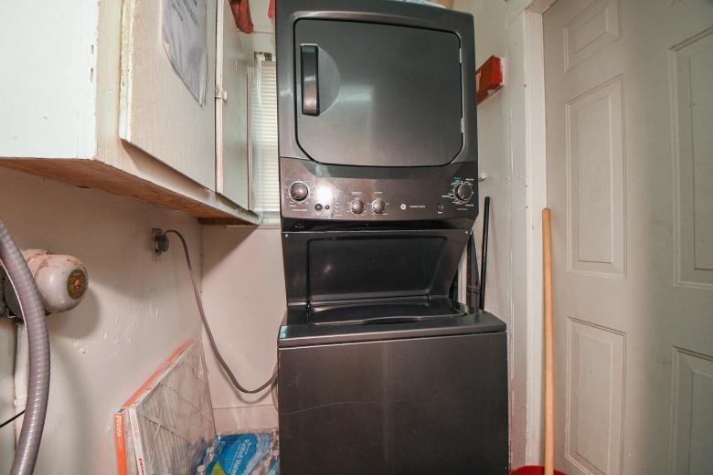 2119 Isabella Street Houston, TX - Image 10