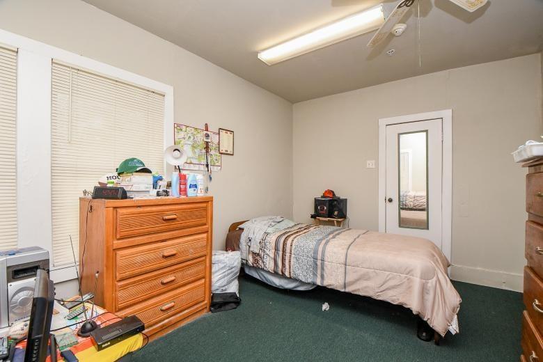 2119 Isabella Street Houston, TX - Image 11