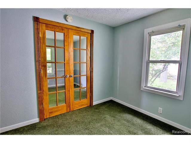 2052 Oaknoll Street AUBURN HILLS, MI - Image 19