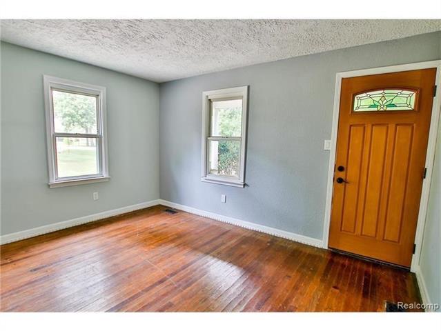 2052 Oaknoll Street AUBURN HILLS, MI - Image 23