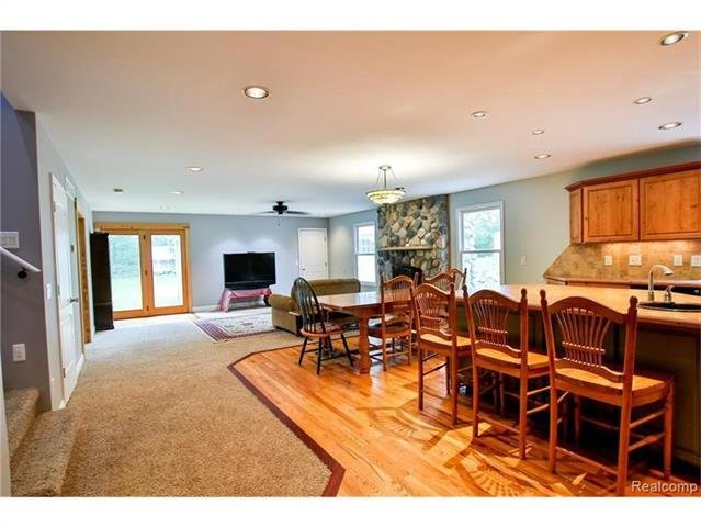 2052 Oaknoll Street AUBURN HILLS, MI - Image 8