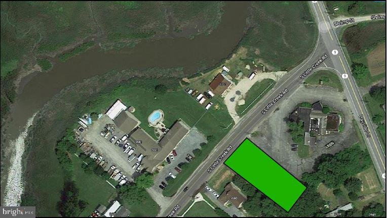 S Little Creek Rd Dover, DE - Image 0