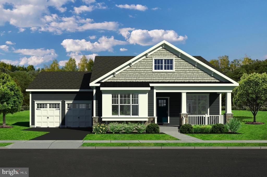 204 Baldy Lane # COTTONWOOD Middletown, DE - Image 1