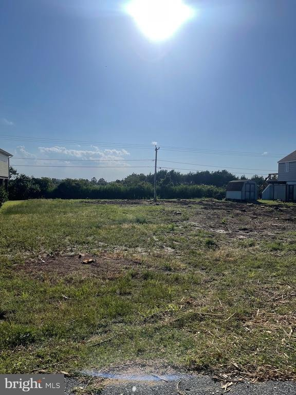 Lot 514 Beach Plum Drive Milford, DE - Image 1