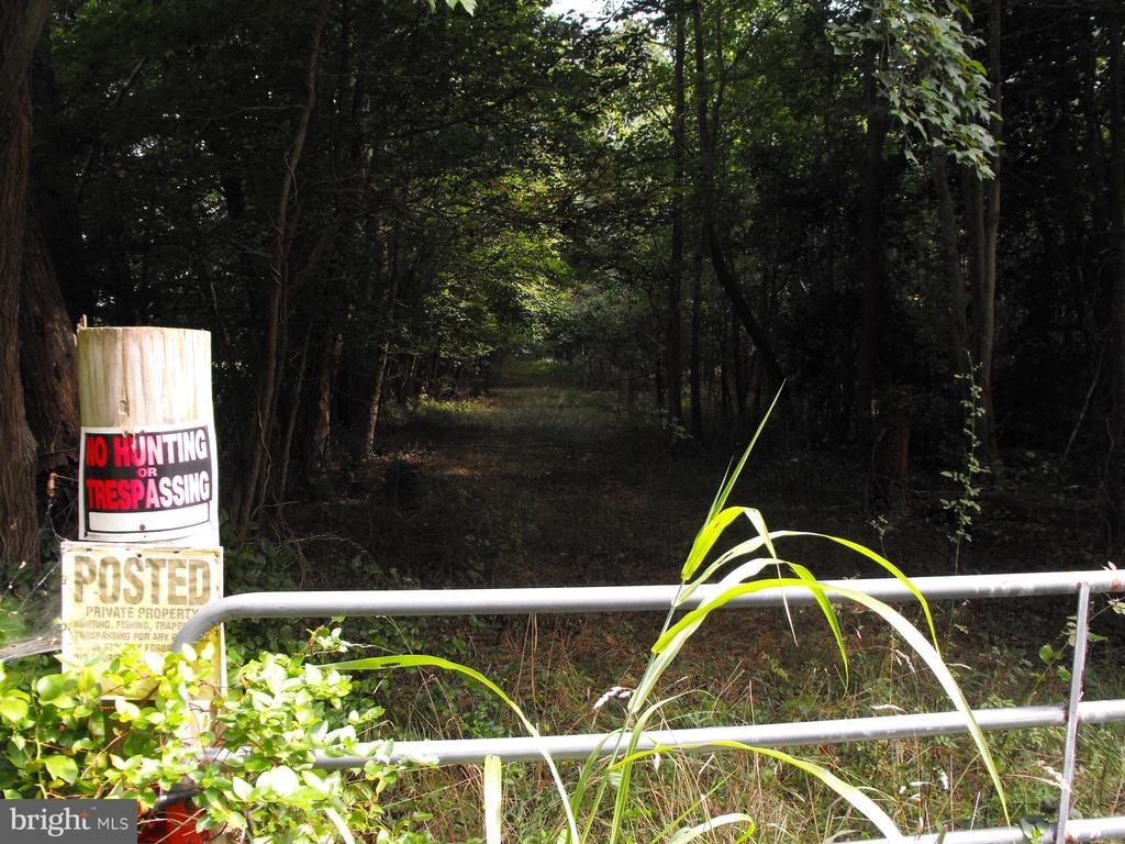 00 Pine Pitch Road Harrington, DE - Image 3