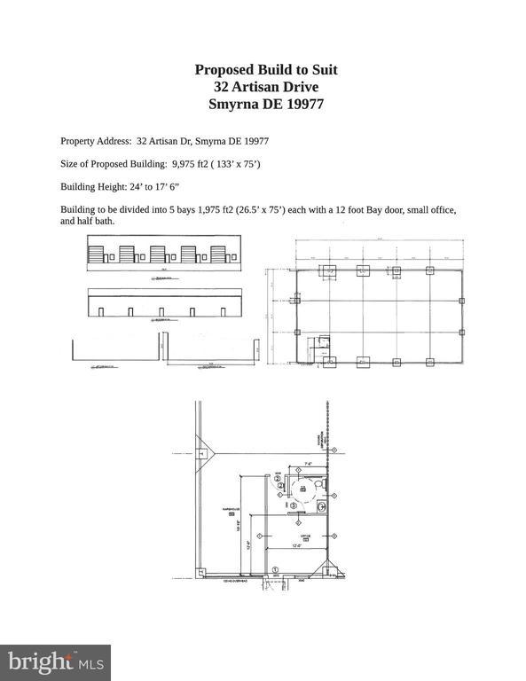 36 Artisan Drive Smyrna, DE - Image 3