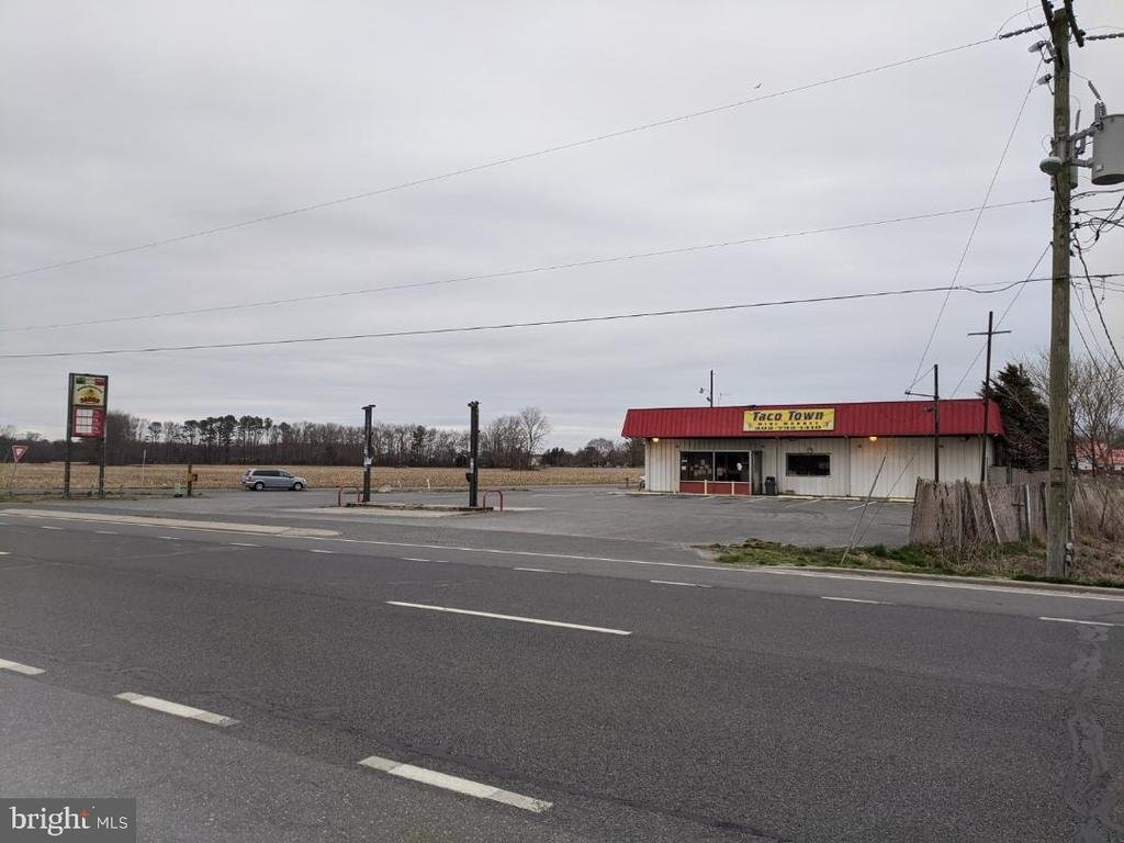 34051 Dupont Boulevard Frankford, DE - Image 3