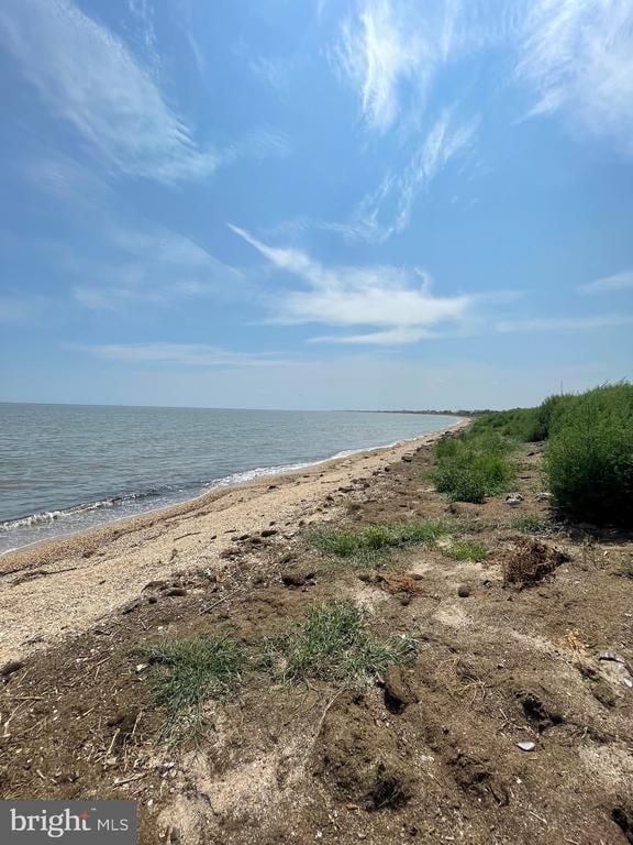 Lot 514 Beach Plum Drive Milford, DE - Image 5