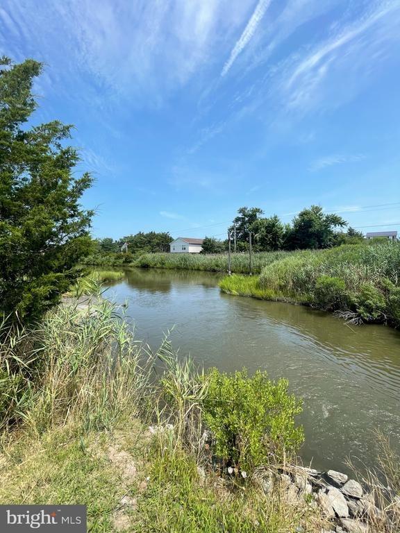 Lot 514 Beach Plum Drive Milford, DE - Image 12
