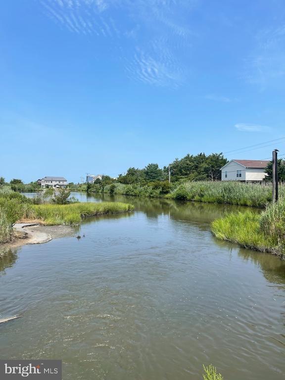 Lot 514 Beach Plum Drive Milford, DE - Image 14
