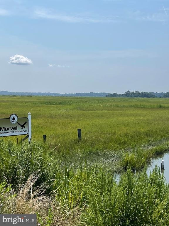 Lot 514 Beach Plum Drive Milford, DE - Image 16