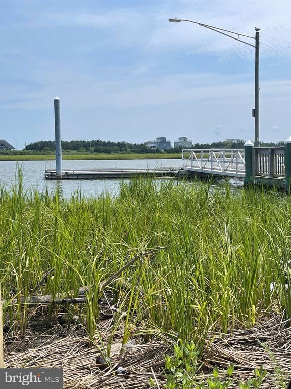 Lot 514 Beach Plum Drive Milford, DE - Image 24