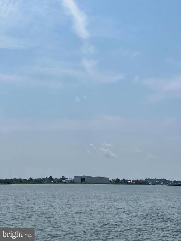 Lot 514 Beach Plum Drive Milford, DE - Image 31