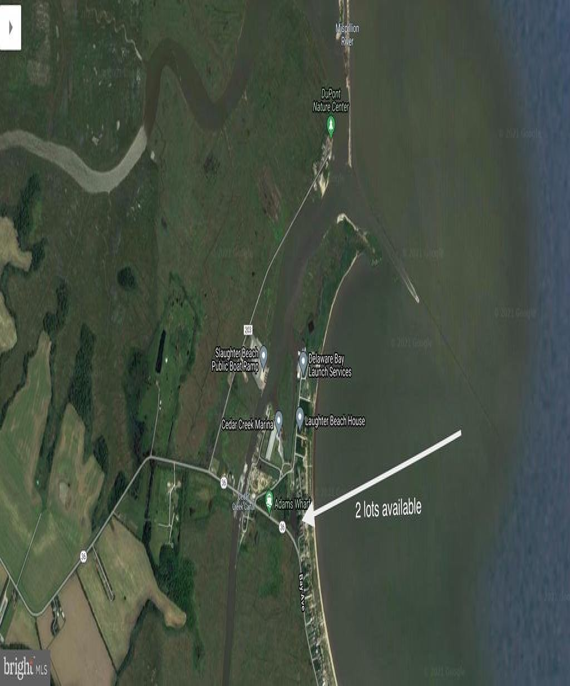 Lot 514 Beach Plum Drive Milford, DE - Image 45