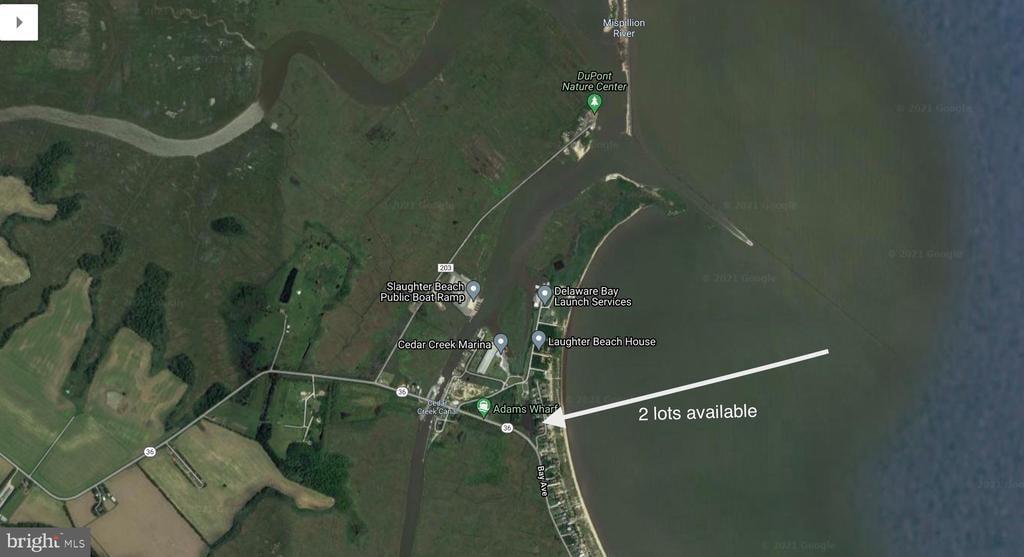 Lot 514 Beach Plum Drive Milford, DE - Image 49