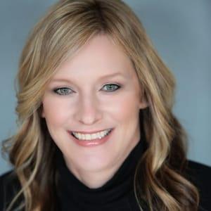 Stacy Kondziolka Photo